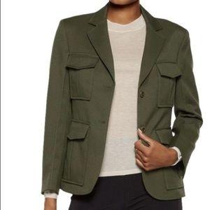 Theory - Lackman Prospective Jacket